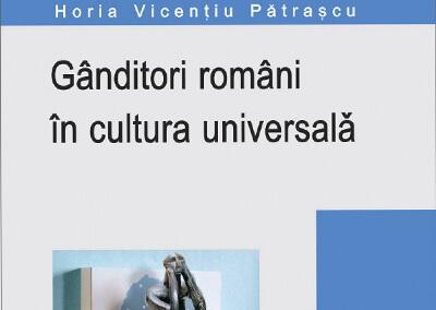 Metoda Comparației Meontologice. Prolegomenele Unui Dialog Între Filosofia Românească Și Cea Occidentală